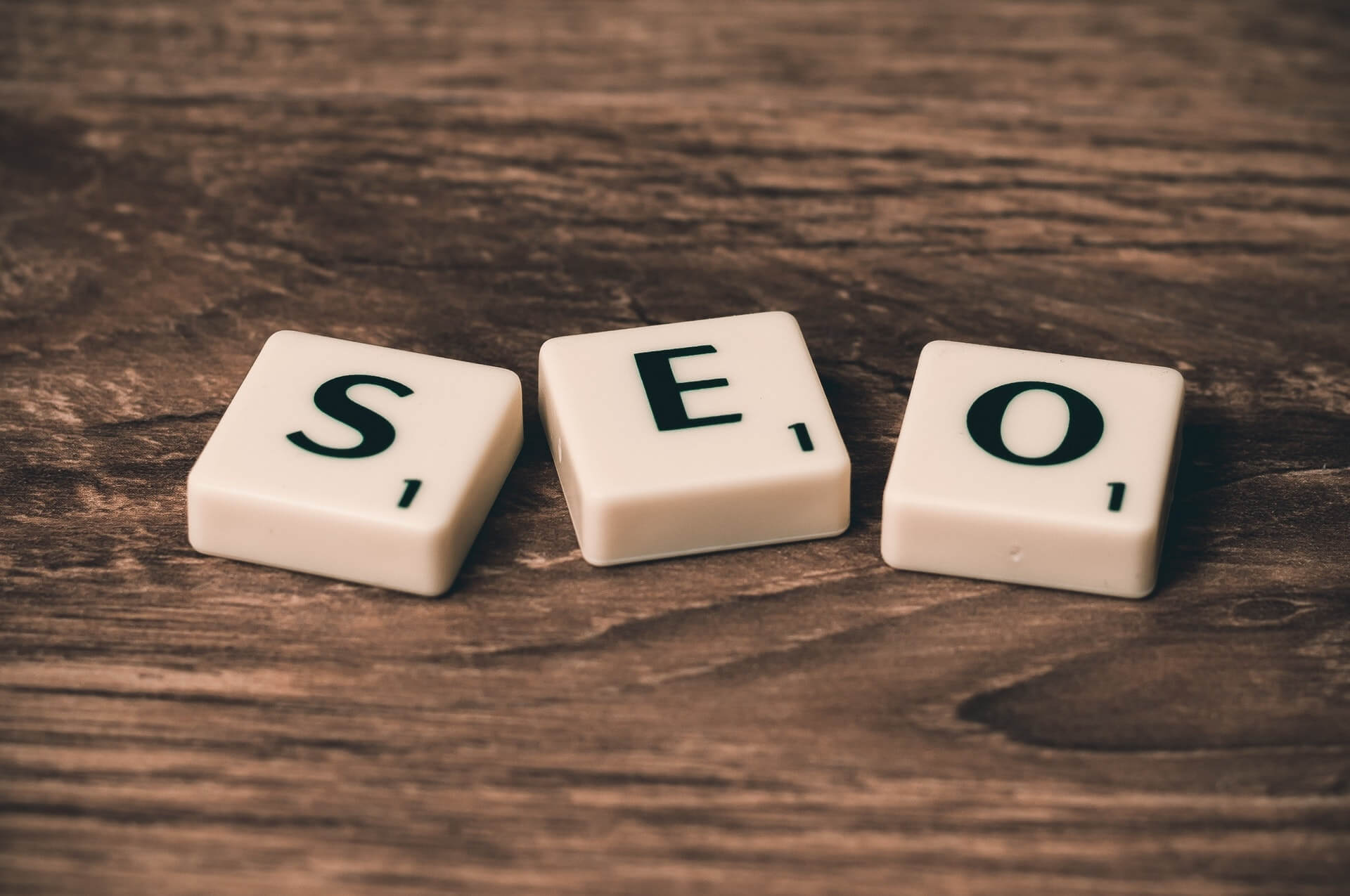 These helpful SEO tips can help you manage online reputations for your small business.